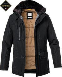 bugatti Jacken online kaufen   herrenausstatter.de 654172aa08
