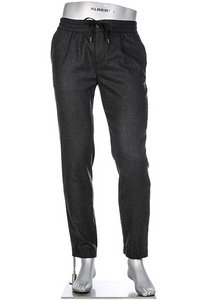 Alberto Regular Slim Fit Baggy