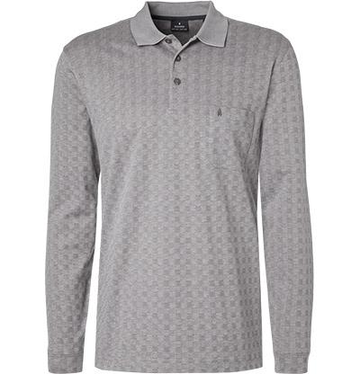 RAGMAN Polo-Shirt 5493191/023 Preisvergleich