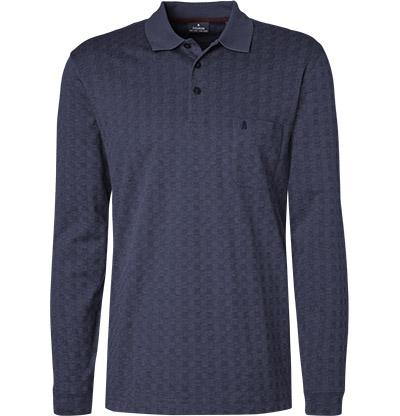 RAGMAN Polo-Shirt 5493191/778 Preisvergleich