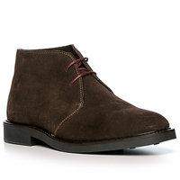 Gant Schuhe Spencer
