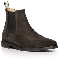 Gant Schuhe Max
