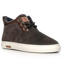 Gant Schuhe Marvel