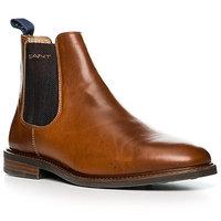 Gant Schuhe Ricardo
