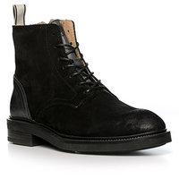 Gant Schuhe Martin