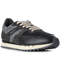 Gant Schuhe David