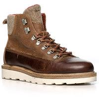 Gant Schuhe Don