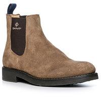 Gant Schuhe Oscar
