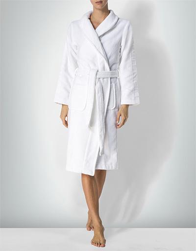 e131d059b801c7 Calvin Klein Damen Bademantel Robe EW1159E/100 | fashionsisters.de