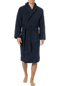 Calvin Klein Bademantel Robe