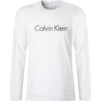 Calvin Klein LOGO Crew Neck