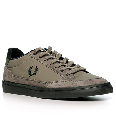 Fred Perry Schuhe Deuce Winterised B4311/G59