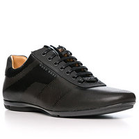 HUGO BOSS Schuhe Hbracing