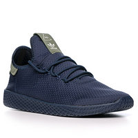 adidas ORIGINALS PW Tennis HU navy