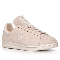adidas ORIGINALS Stan Smith linen