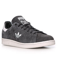 adidas ORIGINALS Stan Smith carbon