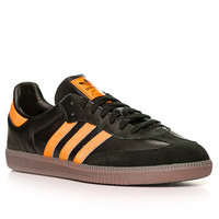 adidas ORIGINALS Samba OG black
