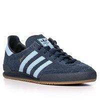 adidas ORIGINALS Jeans Schuh navy