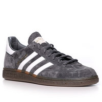 adidas ORIGINALS Handball Spezial grey