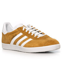 adidas ORIGINALS Gazelle senf