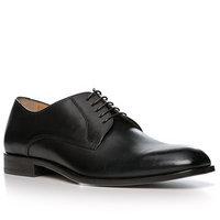 HUGO BOSS Schuhe Cardiff