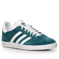 adidas ORIGINALS Gazelle petrol