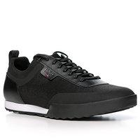 HUGO Schuhe Matrix
