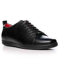 HUGO Schuhe Flat