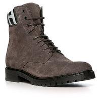 HUGO Schuhe Explore