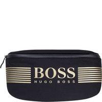 HUGO BOSS Athleisure Tasche