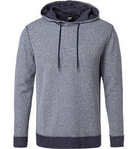 HUGO BOSS Casual Pullover