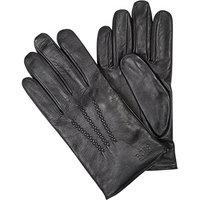 HUGO BOSS Casual Handschuhe Grifin