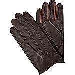 HUGO BOSS Handschuhe Harvy 50394168/202