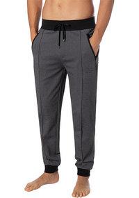HUGO BOSS Loungewear-Pants