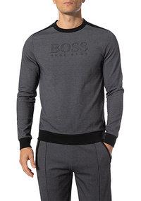 HUGO BOSS Loungewear-Sweatshirt