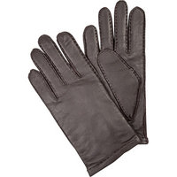 HUGO BOSS Handschuhe