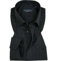 f8e478b862ee CasaModa Hemden online kaufen   herrenausstatter.de