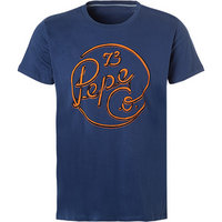 Pepe Jeans T-Shirt Meidinger