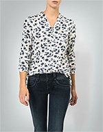 Marc O'Polo Damen Bluse 809 1055 42293/Z59
