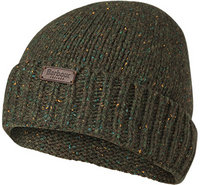 Barbour Lynton Beanie olive