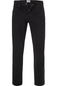 Wrangler Jeans Arizona black Valley