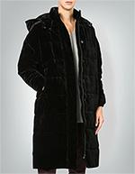 TWIN-SET Damen Mantel TA82BB/00006