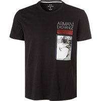 ARMANI EXCHANGE T-Shirt