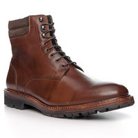 Prime Shoes buttero brown