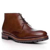 Prime Shoes AP/ buttero brown