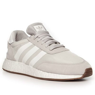 adidas ORIGINALS I-5923 grey B37924