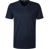 HUGO BOSS T-Shirt Tilson