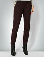 Alberto woman Hose Amy 22553641/395