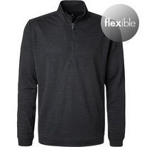 adidas Golf Sweatshirt black