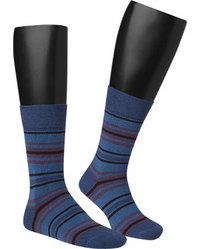 Hudson Socken Etno Ringlets Paar